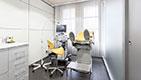 Ricezione clinica GIREXX Girona