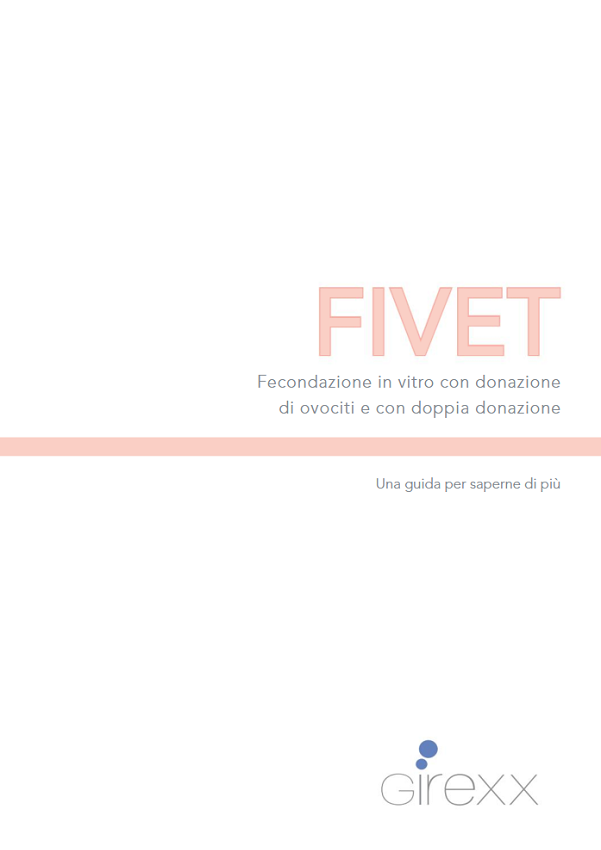 Guida FIVET