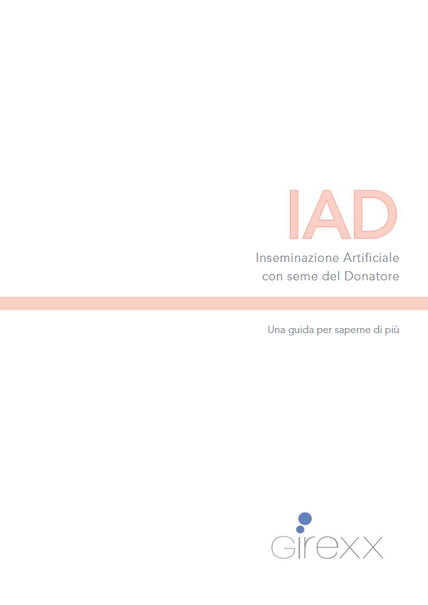 Guida IAD