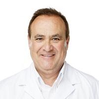 Dott. Àngel Rocas. Direttore e ginecologo