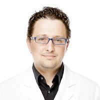 Dott. Ramon Brichs. Ginecologo