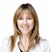 Dra. Claudia Cannizzo. Ginecologa