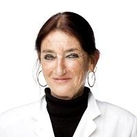 Dott.ssa Elisabeth Forroll. Ginecologa