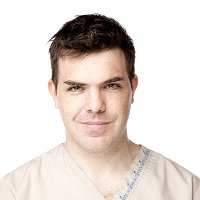 Toni Francisco. Embriologo