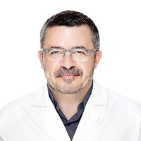 Dott. Joaquim Sarquella. Andrologo