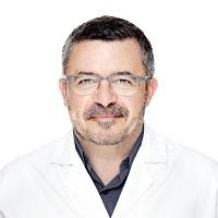 Dr. Joaquim Sarquella. Andrologo