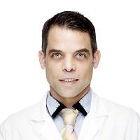 Dott. Josvany Sánchez. Andrologo