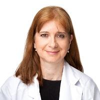 Elena Palahí