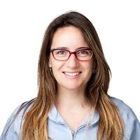 Maria Aranda