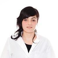 Elena Vilaseca