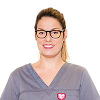 Carla De Blas