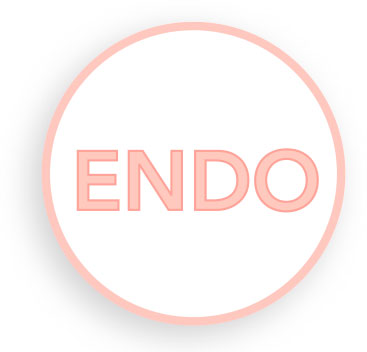 Test endometriale