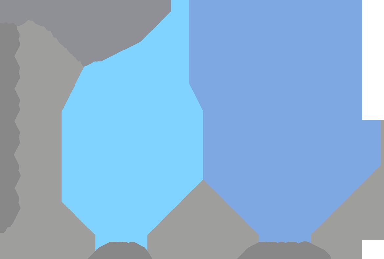 Tassi Fecondazione in vitro