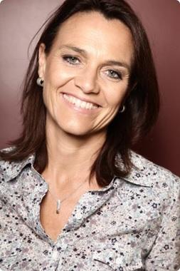 Maëla Le Borgne